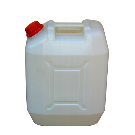 Plastic Jerry Cans in  Samaipur
