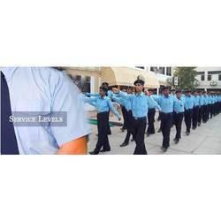 Platinum Level Security Service in BhikajiCamaPlace, New