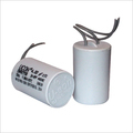 Industrial Motor Capacitors