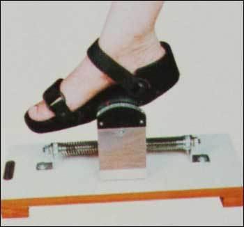 Ankle Exerciser