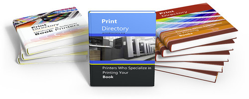 Trade Directories, Business Directory, Business Yellow Pages