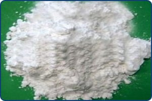 Cationic Starch