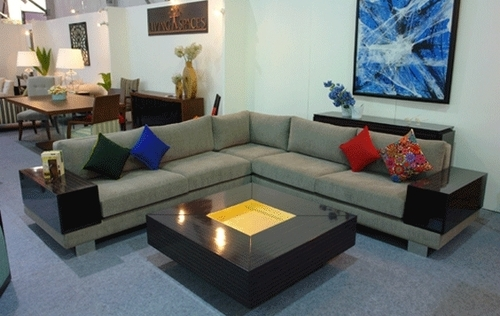 Surprising Box Sectional Sofa Living Spaces Pvt Ltd Crc 369 First Beatyapartments Chair Design Images Beatyapartmentscom