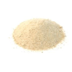 Compounded Hing Powder