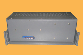 Power Supply Unit - [Type : PS 401]
