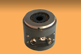 Pre Amplifier PA311