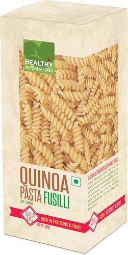 Is quinoa pasta healthy