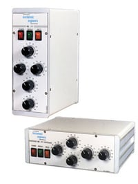 300 Series Welding Controls