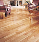 Laminate Wooden Flooring in  29-Sector