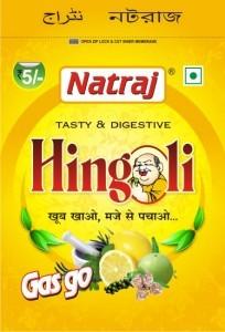 Hingoli