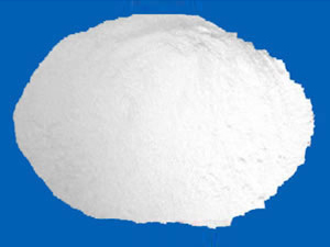 Completion Dry 14 2™ (Cabr2 Powder Dihydrate) at Best Price