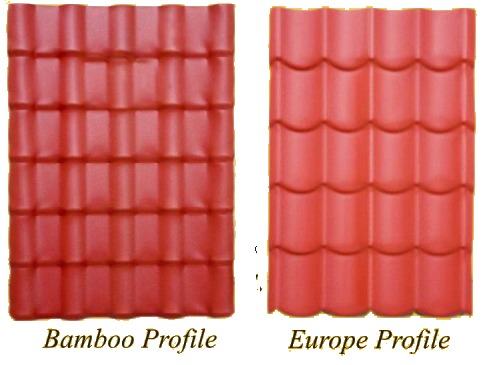 Multiwall Polycarbonate Sheets In Goa Goa Shreeram