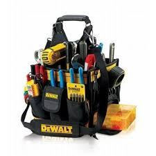 Durable Tool Bags in  New Area