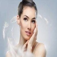 Cosmetic Treatment Service