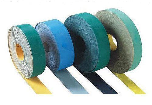 Nylon Sandwich Belts