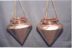 Copper Thara Pathiram