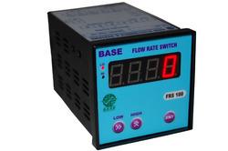Flow Rate Switch in  Lakshmipuram (Chrompet)