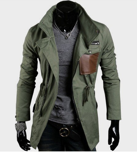 Designer Jackets at Best Price in Noida, Uttar Pradesh
