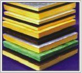 Glasswool Resin Bonded Slabs in  Malad (W)