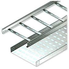 Race Way Cable Tray