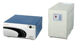 Techno Power Solutions Pvt  Ltd in Chennai, Tamil Nadu, India