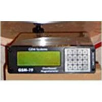 Calibration Magnetometers