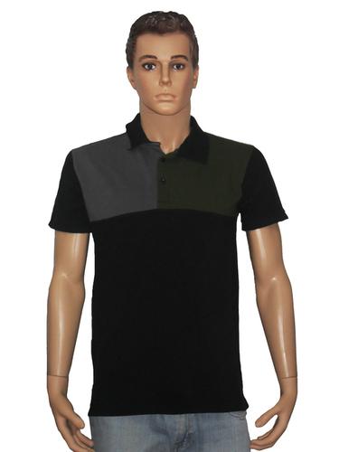 Collar (Polo) T-Shirts
