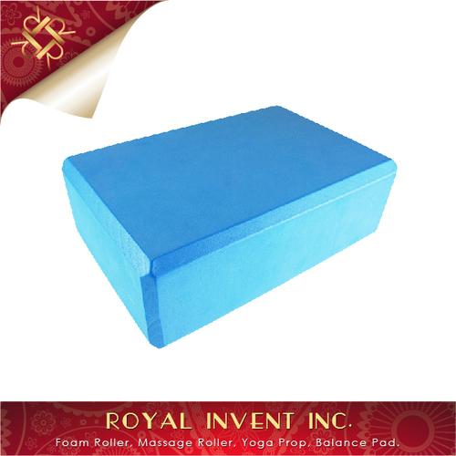 EVA Foam Yoga Block And Bricks