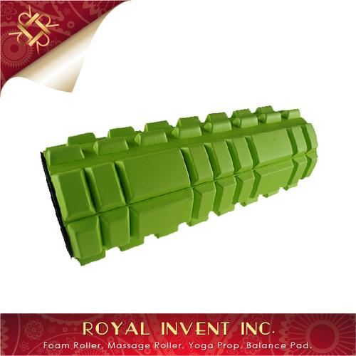 Exercise Fitness Multi Function EVA Foam Roller