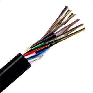 Telecom Cables in   Room No. - 8