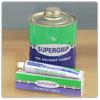 SUPERGRIP PVC Pipe Bonding Sealants