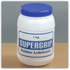 SUPERGRIP Rubber Sealants