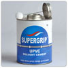 Supergrip UPVC Pipe Bonding in  Thane (W)