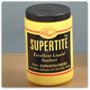 Supertite for GI Pipes and Fittings