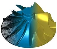 3D Scanning and Engineering Services