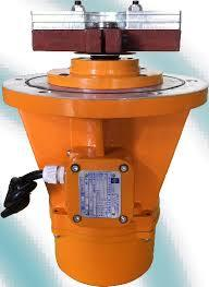 MVE Series Vibratory Motor in  Peenya Third Phase