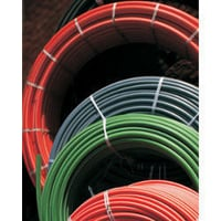 Permanently Lubricated Hdpe Ducts