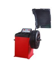 Wheel Balancer in  Patparganj