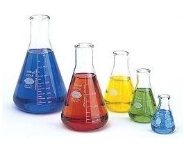 Laboratory Chemicals in Bareilly, Uttar Pradesh, India - ABC