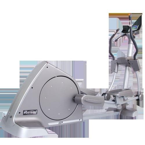 Commercial Elliptical Cross Trainer