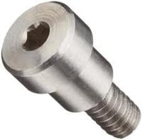 Precision Shoulder Screws