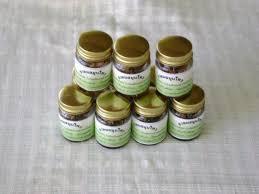 Siam Lady Herbs Inhaler