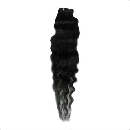 Deep Wave Hair in  Krishan Nagar