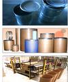 Fibre Paper Container