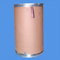 Fibre Paper Drum