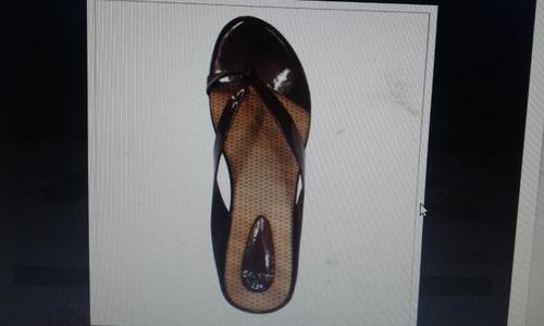 Ladies Sandal in  Bidhan Sarani