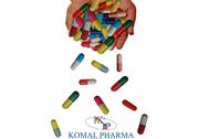 Pharmaceutical Empty Hard Capsules
