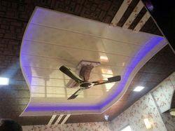 PVC Ceiling Panel in  Naroda