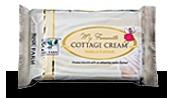 Cottage Cream
