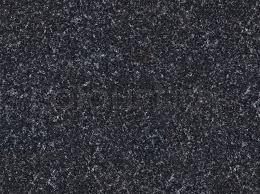 black granite texture seamless. Black Galaxy Texture Seamless Granite In Thirumullaivoyal A